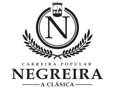 Clásica de Negreira